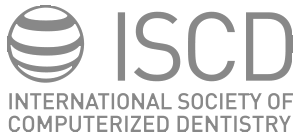 International Society for Clinical Densitometry