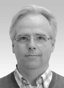 Dr Ostermann Köln