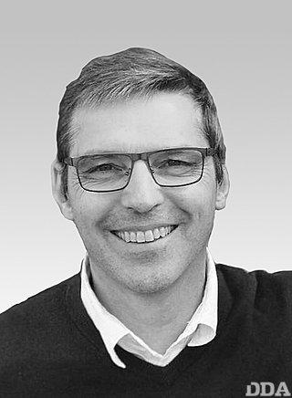 Stefan Mrowietz |
