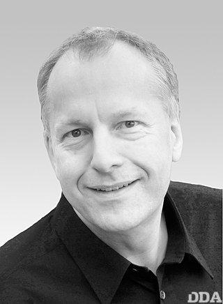 Günter Fritzsche |