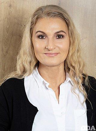 Martina Degenkolb |
