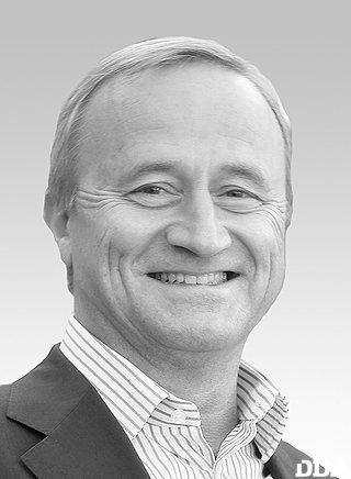 Peter Neumann |